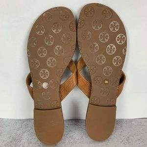 Tory Burch Shoes - Tory Burch Thora Thong